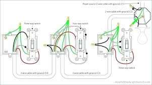 3 wire electrical 6 gray stranded cu b w g pin connectors levaa 3 wire electrical wiring a way light switch single diagram power via pin connectors 3 wire