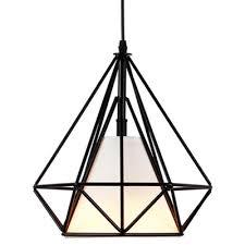 <b>Светильник KINK Light 08310-2</b>,19 Ринетта - купить <b>светильник</b> ...