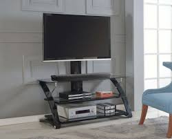 Tv stand and mount Whalen Spar Flat Panel Television Mount System Walmart Spar Flat Panel Television Mount System Zline Designs Inc