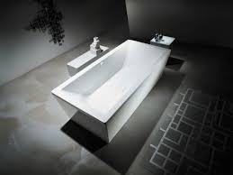 Vasca Da Bagno Ad Angolo 120x120 : Vasche da bagno incasso su misura angolare