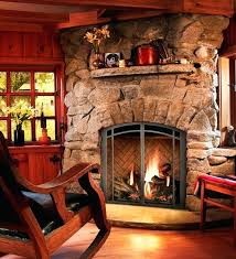 mendota fireplace inserts insert manual problems