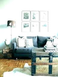 rug for gray couch gray sofa decor charcoal gray sofa charcoal gray sofa wood living rooms