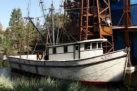 file forrestgump jenny boat jpg original file