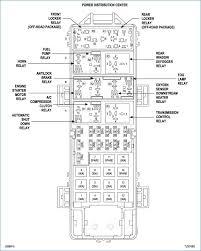 fuse box jeep wrangler 1997 diy wiring diagrams \u2022 1997 jeep wrangler fuse box for sale at 1997 Jeep Wrangler Fuse Box