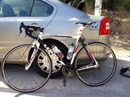 Look 695 Geometry Chart Road Bike Cycling Forums