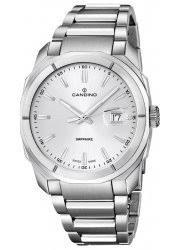 Купить <b>часы Candino</b> (Кандино) в Москве