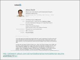 Bank Account Manager Resume Examples Unique Warehouse Manager Resume