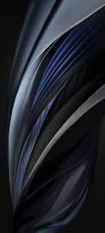iPhone 12 Mini Wallpapers - Top Free ...