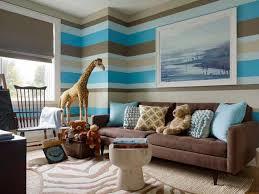 Idee Dipingere Mansarda : Idee dipingere soggiorno pareti colorate modi per