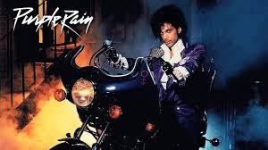 Risultati immagini per prince  cantante cronaca la casa