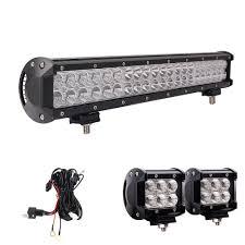 12 Volt Led Automotive Flood Lights Cheap 12 Volt Led Truck Flood Lights Find 12 Volt Led Truck