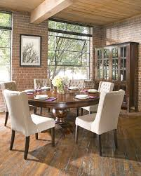dining room table 36 x 72. room table 36 x. impressive ideas 72 dining strikingly beautiful colonial plantation 54quot round x i