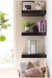 Modern Bedroom Shelves Bedroom Corner Shelf Unit Simple Bedroom Corner Wall Shelves