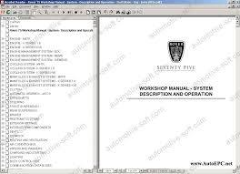 rover mg repair manual, service manual, workshop manual, wiring Rover 25 Wiring Diagram Pdf rover mg repair manual, service manual, workshop manual, wiring diagrams, body repair manual rover 25, 45, 75, mg zr, zs, zt, ztt Lennox Wiring Diagram PDF