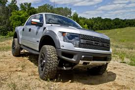 ford trucks raptor lifted. Simple Trucks View HighRes Image Intended Ford Trucks Raptor Lifted T