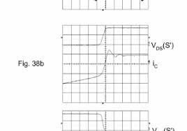 raychem heat trace wiring diagram auto electrical wiring diagram related raychem heat trace wiring diagram