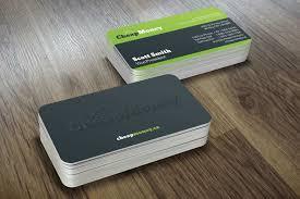 business card printing st petersburg fl best of beautiful business cards beautiful business card mockup psd