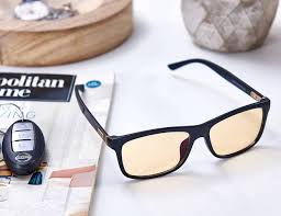 Prospek Blue Light Glasses Spektrum Prospek Blue Light Glasses