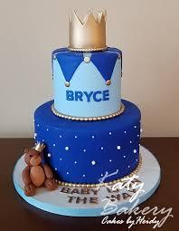 Baby Shower Cakes Katy Bakery Katybakerycom
