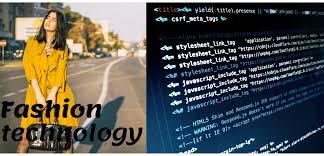 Apparel Design Salary Fashion Technology Creative Design Type Work Job Salary