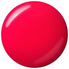 Купить Rimmel <b>Блеск для губ Oh</b> My Gloss! Lip Gloss, 500 Ooh La ...