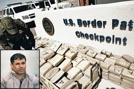 americans be like free el chapo. Guzmn Most Powerful Drug Lord In Americans Be Like Free El Chapo