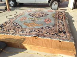 can you steam clean a wool rug clean dog urine from area rug best rug 2018