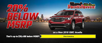 southtowne motors in newnan ga new cars near atlanta