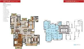 3500 sq ft house plans india sea