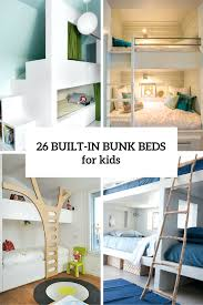 bedroom white bed sets cool bunk beds built into wall with s