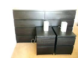 Ikea Malm Bedroom Set Bedroom Furniture In County Ikea Malm Bedroom