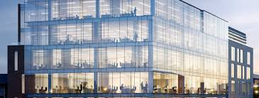 Dublin office space Airbnb Dublin The Sharp Building Hogan Place Ors Dublin Office Space Assigned Certifier Ors Engineering The Sharp Building Hogan Place Ors Dublin Office Space