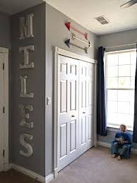 Toddler Boy Bedroom Decorating Ideas Magnificent Decorating Ideas For Boys  Bedroom Best Ideas About Boys Bedroom Decor On Boys Room Toddler Boy Room  ...