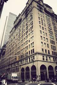 480 Park Ave apartments for sale