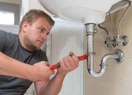 10 Plumbing Tips Everyone Needs to Know - Bob Vila