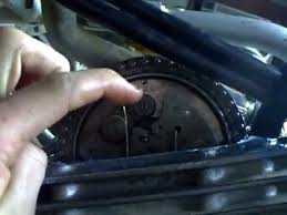 how to set and adjust the cam and cam chain timing 4 stroke engines how to set and adjust the cam and cam chain timing 4 stroke engines atv motorcycle dirtbike