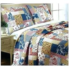 french country sheets bedding sets quilts toile duvet covers cover full countr
