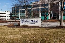 insurer appraisal firm seek do over