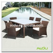 acrylic outdoor furniture. china acrylic outdoor furniture manufacturers and suppliers on alibabacom u