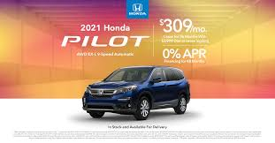 Keep your automobile safe for you and the people who ride with you. Maine Honda Dealers Mainehonda Twitter