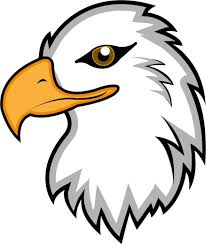eagles clipart free download. Perfect Free Baby Eagle Clipart At GetDrawings In Eagles Free Download