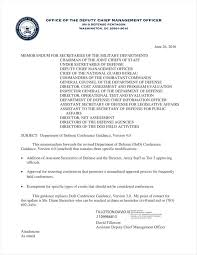 9 Army Letterhead Templates Free Samples Examples Formats
