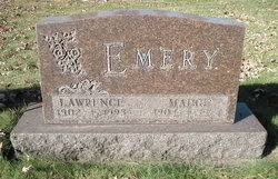 Hannah Madge Curtis Emery (1904-1974) - Find A Grave Memorial