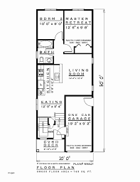 separate in law house plans luxury ranch house plans with mother in law apartment beautiful bungalow