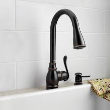 20 best warm bronze images on oil rubbed bronze bronze within moen kitchen sink faucets