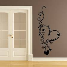 Small Picture Wall Graphic Designs Home Design Ideas