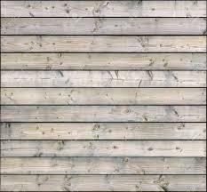 horizontal wood fence texture. Perfect Horizontal Horizontal Wood Fence Texture In Z