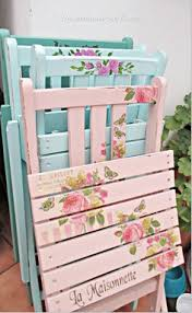 decoupage ideas for furniture. furniture decoupage ideas3 ideas for