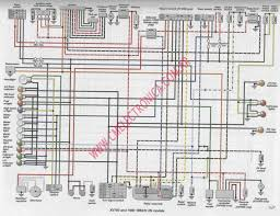 diagram yamaha raptor 700r wiring diagram inspiring yamaha raptor 700r wiring diagram