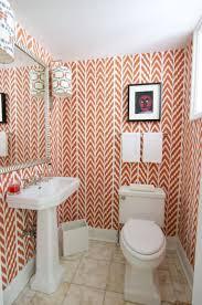 image wallpaper bathroom